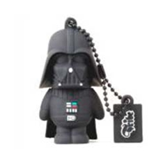 Memoria Usb Tribe 8gb Star Wars Darth Vader Usb 2.0 320002
