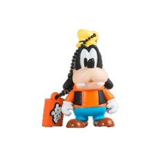 Memoria Usb Tribe 8gb Disney Goofy Usb 2.0 320113