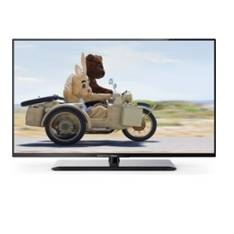 "LED TV PHILIPS 32PHH4109 32"" HD TV HDMI USB"