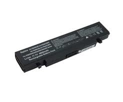 BATERIA NOTEBOOK 10.8V  5200 MHA LI-ION