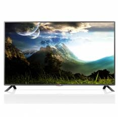 LED TV LG 39'' 39LB5610 S  FULL HD SMART TV PHONE TDT 3 HDMI 3 USB VIDEO