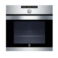 Horno Balay 3hb556xm, 60l, Acero Inox, A, Touch Control 3HB556XM