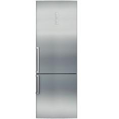 Frigorifico Balay 3kr7967p  /  A +   /  No Frost  /  2m  /  Acero Inox. 3KR7967P