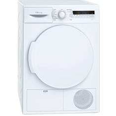Secadora Balay  Condensacion 8kgc 60cm, Blanco 3SC885B