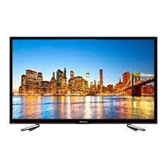 Led Tv Hisense 40 Pulgadas Ltdn40d36eu Full Hd 60 Hz 3 Hdmi Usb Video Modo Hotel 40D36