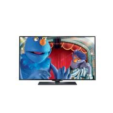 Led Tv Philips 40 Pulgadas 40pfh4509 Full Hd Tdt Hd Smart Tv 40PFH4509
