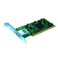 Tarjeta De Red  Hp Ethernet 412648-b21 Para Servidor Hp Nc360t Proliant 412648-B21