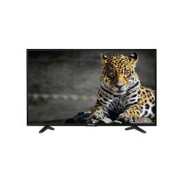 Led Tv Hisense 42 Pulgadas 42k320  /  Ultra Hd 4k  /   Smart Tv Vision  /  4 X Hdmi  /  3 X Usb  /