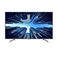 Led Tv 3d Hisense 42 Pulgadas Ltdn42k390wceu  /  Smart Tv  /  1 Gafa Activa Incluida  /  Wifi  /  Dl