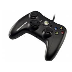 Mando Thrustmaster Gpx Xbox 360-pc 4460091