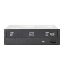 Regrabadora Hp Dvd±rw - Serial Ata - Interna - 5.25 Pulgadas Para Hp Proliant 447328-B21