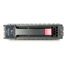 Disco Duro Interno Hdd Hp Proliant 454146-tv1 /  1 Tb /  3.5 Pulgadas  /  Sata 300 /  7200rpm 454146