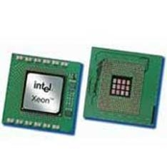 Actualizacion De Procesador- 1 X Intel Dual- Core Xeon E5205 Proliant 458787-B21