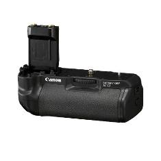 Empuñadura Canon Bg-e9 - Eos60d 4740B001AA