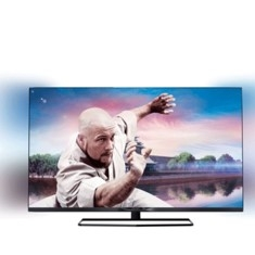 Tv Led Philips 47 Pulgadas 47pft5209 Full Hd /   100 Hz /   2 Hdmi /  1 Usb 47PFT5209/12