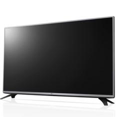 Led Tv Lg 49 Pulgadas  49lf540v  /  Pmi 300 Hz  /  Tdt 2 /  1 Hdmi /  1 Usb  / 49LF540V