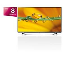 Led Tv Lg 4k Uhd 49uf8507  /  Panel Ips  /  1600hz Pmi  /  Smart Tv Webos 2.0  /  Cinema 3d 49UF8507