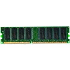 Memoria Ddr3 4gb (1 X 4gb) Sdram 1333 / pc3 10600 Registrada Proliant 500658-B21