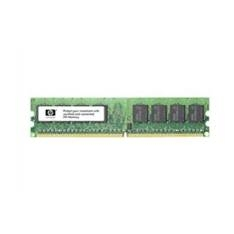 Memoria Ddr3 8gb Hp  Pc3-10600  Ecc Registrada Proliant 500662-B21