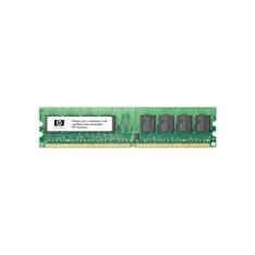 Memoria Ddr3 4gb  Dimm 1333 / pc3 10600 Ecc Proliant 500672-TV1