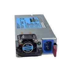 Fuente De Alimentacion Hp 460w Common Slot Proliant 503296-B21