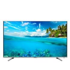 Led Tv 3d Hisense 50 Pulgadas Ltdn50k390xwseu3d  /  Smart Tv Vision  /  Super Slim  /   3d Tv 4 Hdmi