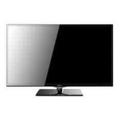 "TV 50"""" HISENSE LED 3D 4K FHD Smart/Wifi/DLNA/Sat"