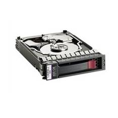 Disco Duro Interno Hdd Hp Proliant 516816-b21 450gb /  3.5 Pulgadas /  15000rpm /  Lff 516816-B21