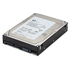 Disco Duro Interno Hdd Hp Proliant 516824-b21 300gb /  3.5 Pulgadas /  15000rpm 516824-B21