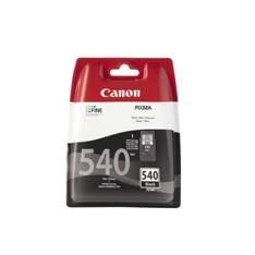 CARTUCHO TINTA CANON PG 540 NEGRO