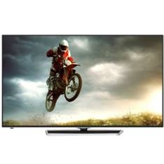 Led Tv 3d Hisense 55 Pulgadas Ltdn55k681 Smart Tv Vision  /  3d Tv  /   Gafa Activa Incluida  /  Rea