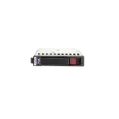 Disco Duro Interno Hdd Hp Proliant 581284-b21 /  450gb /  Sff 2.5 Pulgadas /  Sas /  10k Rpm /  Hot-