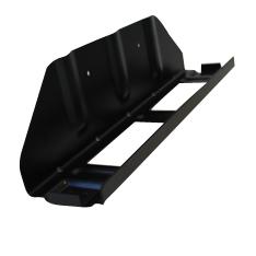 Soporte Para Colgar Detras Del Monitor  Cajas Mini Itx 59.90A03.0010
