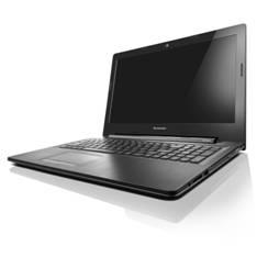 Portatil Lenovo G50-70 I3-4010u 15.6 Pulgadas 4gb  /  500gb  /  Radeonr5m230  /  Wifi  /  Bt  /  W8.