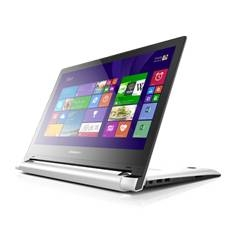 Portatil Lenovo Flex 2-14 I3-4030u 14 Pulgadas Tactil 4gb  /  500gb  /  Wifi  /  Bt  /  W8.1 5944120