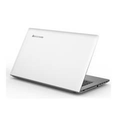 Portatil Lenovo Z50-70 I7-4510u 15.6 Pulgadas 8gb  /  1tb  /  Nvidia840m  /  Wifi  /  Bt  /  W8.1 59