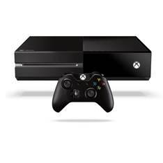 Consola Xbox One 500gb 5C5-00013