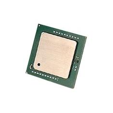 Micro. Intel Xeon E5645 2.40ghz /  12mb L3 Cache /   Lga 1366 /  Para Servidor Hp Proliant 633420-B2