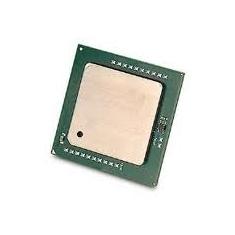 Micro. Intel Xeon E5606  / quadcore  /   2.13ghz  /  Lga 1366 Para Servidor Hp Proliant 635583-B21