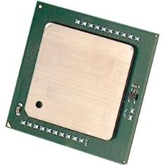 Micro. Intel Xeon E5606 Quad Core 2.13ghz 8mb L3 Cache Para Servidor Hp Proliant 638319-B21