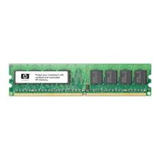 Memoria Ddr3 4gb Hp 1333 Pc3-10600 Registrado Ecc Servidor Proliant 647893-B21