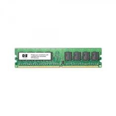 Memoria Ddr3 4gb  Dimm 1600 / pc3 12800 Ecc Registrada Proliant 647895-B21