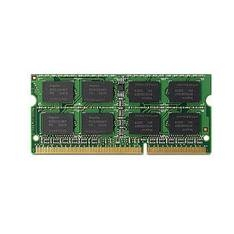 Memoria Ddr3 8gb Hp Sdram 1600 Pc3 Ecc Registrado Proliant 647899-B21