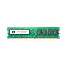 Memoria Ddr3 2gb 1333mhz Pc3-10600 Hp Servidor Proliant Ecc 647905-B21