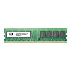 Memoria Ddr3 2gb 1333mhz Ecc Para Proliant 647905-TV1