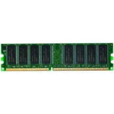 Memoria Ddr3 8gb 1333 Mhz Pc10600 Hp Servidor Proliant 647909-B21
