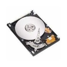 Disco Duro Interno Hdd Hp Proliant 900gb /  2.5 Pulgadas /  10000rpm 652589-B21