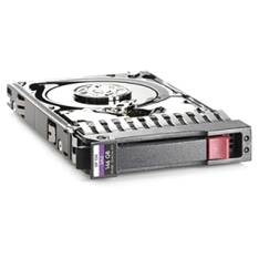 Disco Duro Interno Hdd Hp Proliant 652605-tv1 /  146gb /  2.5 Pulgadas /  6gb / s  / sas  / 15k Rpm