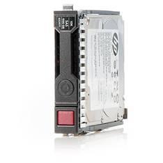 Disco Duro Interno Hdd Hp Proliant 652745-b21 /  500 Gb /  2.5 Pulgadas  /  6gb /  7200 Rpm 652745-B