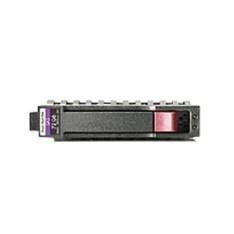 Disco Duro Interno Hdd Hp Proliant 652749-b21 /  1tb /  2.5 Pulgadas /  Sas-2 /  7200rpm /  Hot- Swa